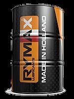 Смазка RYMAX Lindax EP-00/000 LT (18 кг)