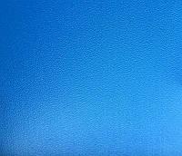 ПВХ мембрана  IZOFOL 1,5 мм голубая(не армированная)