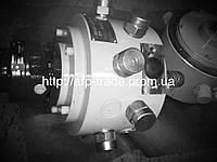 Насос секционный 50НС 6,3 технические характеристики