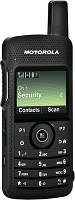SL4000/SL4100  Motorola