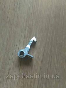 Крючек ручки Samsung