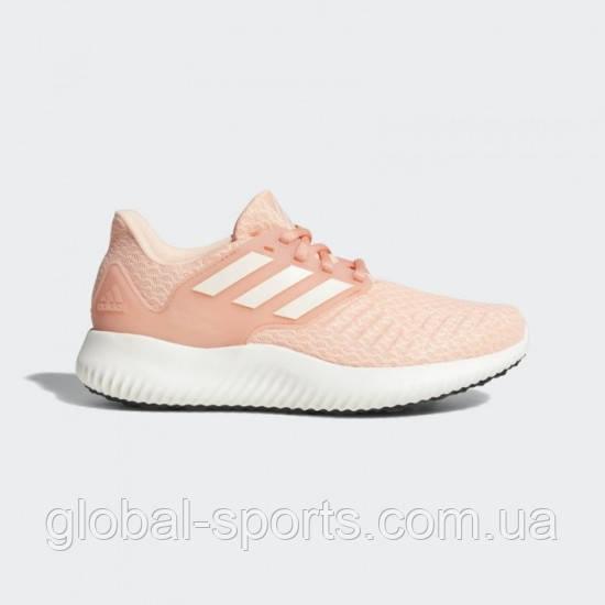 Женские кроссовки Adidas Alphabounce RC 2 W(Артикул:CG5597)