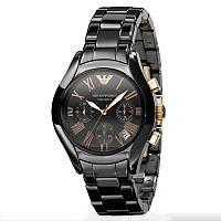 Стильные часы мужские Emporio Armani A5260, фото 1