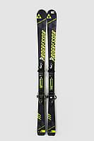 Лыжи Fischer Progressor F17 153 из Австрии СКИДКА!