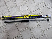 Амортизатор капота левый MONROE ML5560 MERCEDES W203 00->