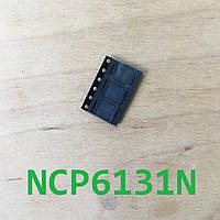 Микросхема NCP6131N