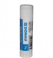 Клей-карандаш Donau PVP