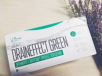DrainEffect напиток для похудения дренирующий(драйн эффект)