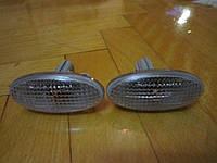 Фонарь указателя поворота (повторитель поворота) STANLEY P2829 Mazda 2,3,6, фото 1
