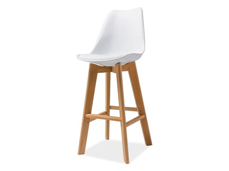 Барний стілець Signal KRIS H-1