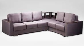 Угловой диван Отто, фото 2