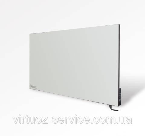 Керамический обогреватель Stinex Ceramic 500/220 Тhermo-control