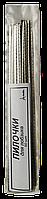 Пилочки для лобзика, фото 1