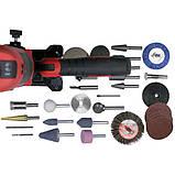 Многофункциональный инструмент реноватор Workman R5103, фото 3