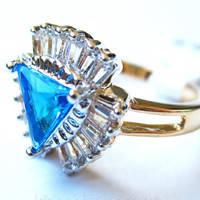 Кольца женские