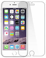 Защитное стекло TOTO Hardness Tempered Glass 0.33mm 2.5D 9H для Apple iPhone 6/6S (Glass17)