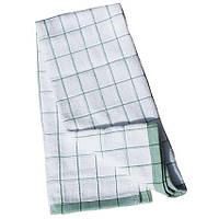 Полотенце E-cloth Classic Check Green (2297)