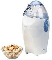 Аппарат для попкорна 900 Вт CLATRONIC 2658 PM