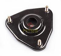 Опора переднего амортизатора Chery M11/M12/BOO