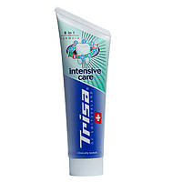 Паста зубная Trisa Intensive Care 75 ml (4296)