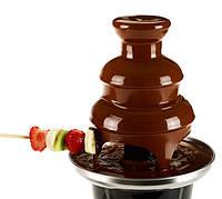 Шоколадный фонтан Trisa Choco Dream 7357.4212 (4251)