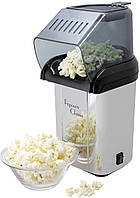 Аппарат для приготовления попкорна Popcorn Classic Trisa 7707.7512 (643)
