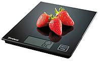 Весы кухонные Trisa Easy Weight 7721.4200 Black (4278)