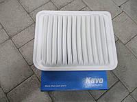 Фильтр воздушный KAVO MA-498 MITSUBISHI
