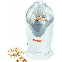 Аппарат для попкорна 1200 Вт CLATRONIC PM 3635