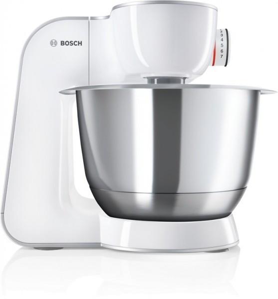 Bosch MUM58259