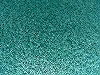 ПВХ мембрана  IZOFOL 1,5 мм зеленая(не армированная)