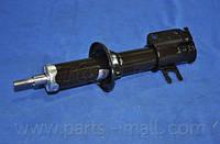 Амортизатор передний Chery QQ/S11 (правый) Parts-Mall