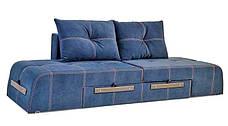 Угловой диван Паркер, фото 2