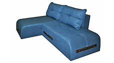 Угловой диван Паркер, фото 3