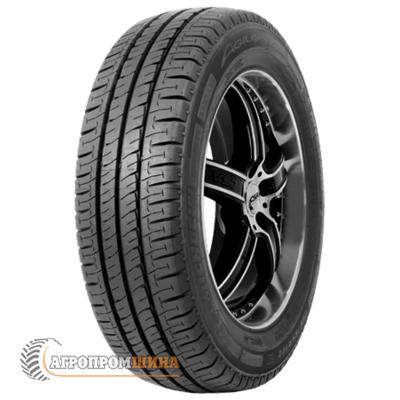 Michelin Agilis Plus 215/65 R16C 109/107R, фото 2