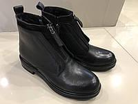 49fa6774c8cd Ботинки LV в Украине. Сравнить цены, купить потребительские товары ...