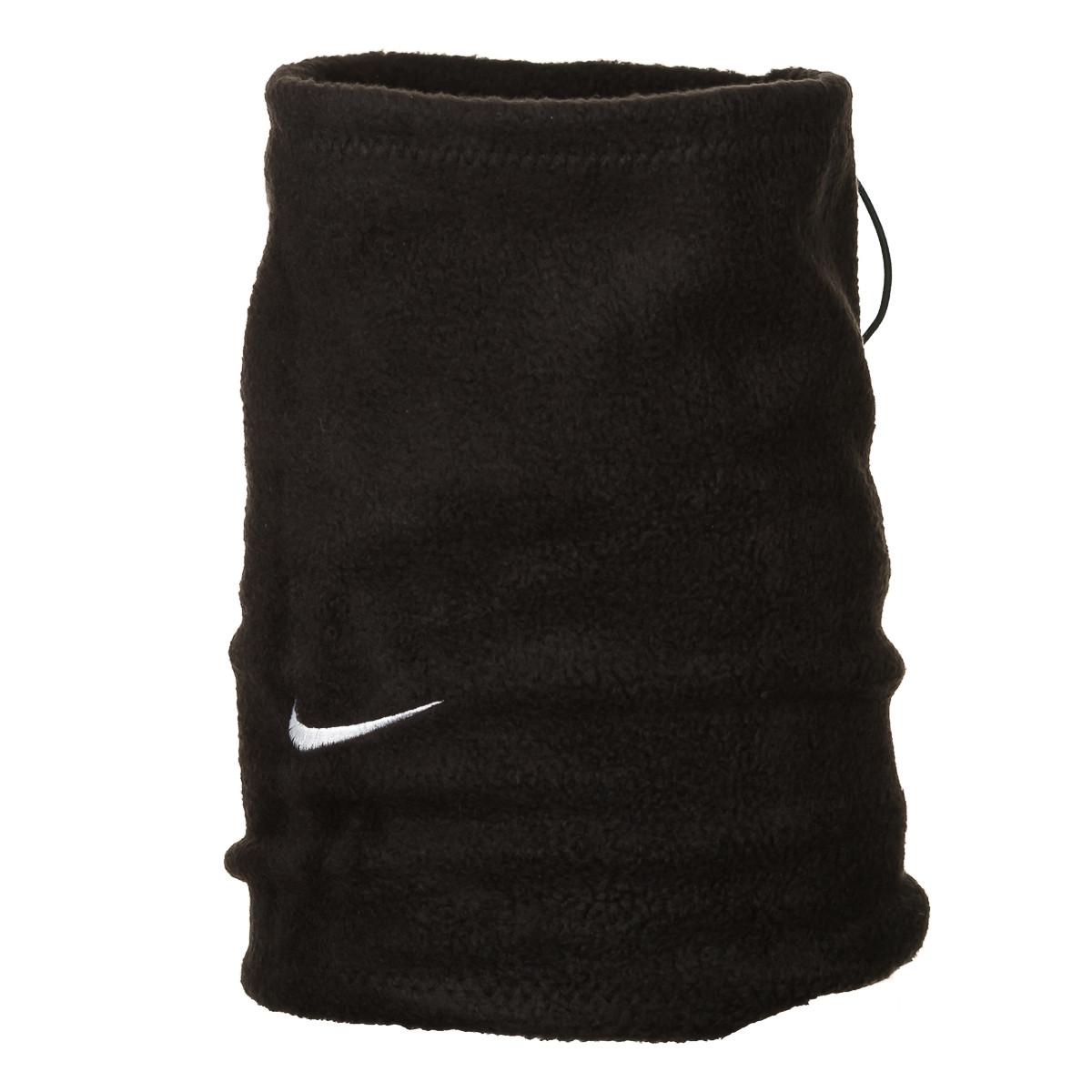 Горловик (Баф) Nike черный