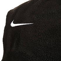 Горловик (Баф) Nike черный , фото 2