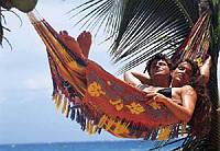 ИЗЫСКАННЫЕ КАРИБЫ - лучшие отели на Барбадосе!