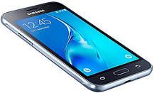 Смартфон Samsung Galaxy J1 2016 Black (SM-J120HZKDSEK) Оригинал Гарантия 12 месяцев, фото 2
