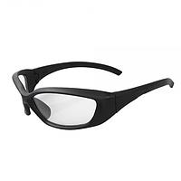 Очки TMC HLY ANSI Black (TMC2061-BK)