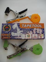 Инструмент для подвязка винограда и растений