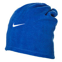 Горловик (Баф) Nike синий , фото 2