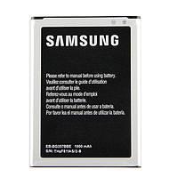 Аккумулятор EB-BG357BBE 1900mAh к телефону Samsung G357 Galaxy Ace Style