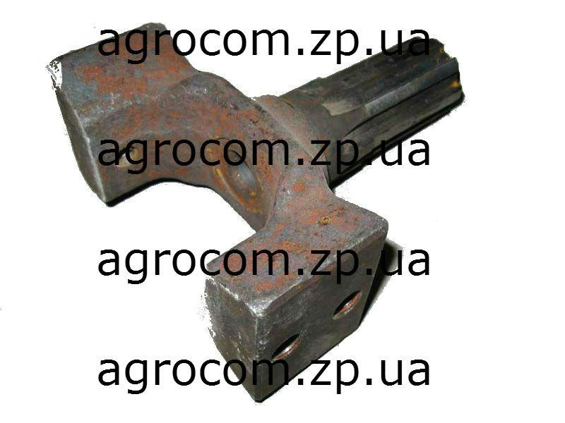 Вал первичный КПП ЮМЗ-6, Д-65  36-1701030-В