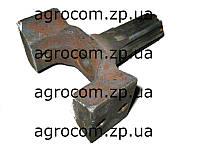 Вал первичный КПП ЮМЗ-6, Д-65  36-1701030-В, фото 1