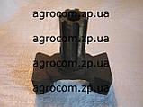 Вал первинний КПП ЮМЗ-6, Д-65 36-1701030-В, фото 4