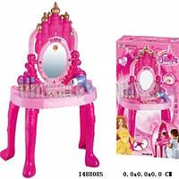 """Туалетный столик """"Мечта"""" в коробке"""