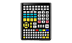Караоке комплект Art System AST Mini Set, фото 4