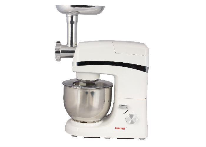 Многофункциональная кухонная машина Cheftronic SM-1083